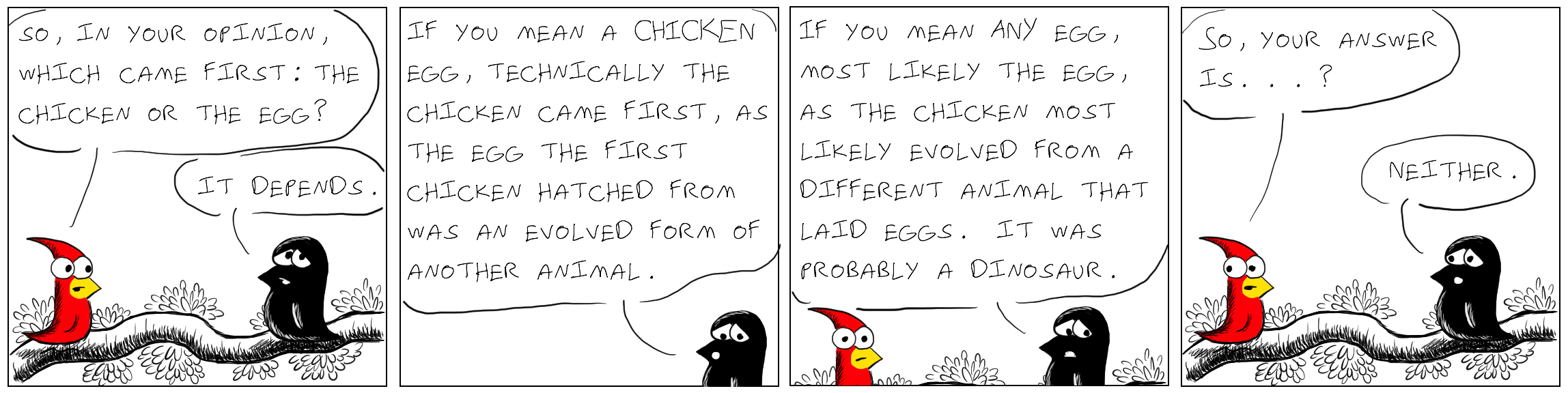 /assets/images/comics/20150428102156008932/236chickenegg.png