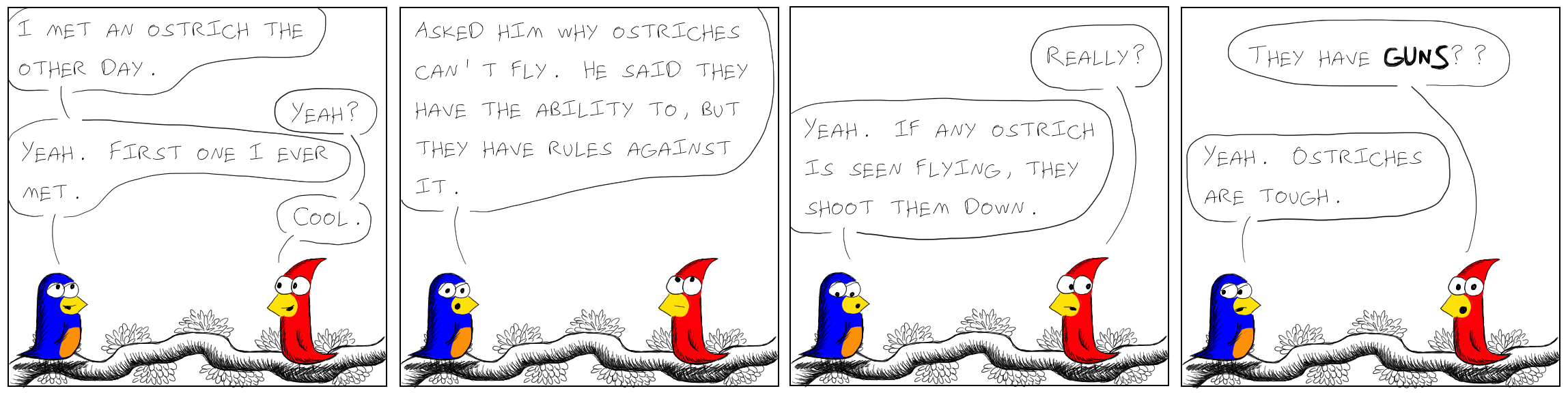 /assets/images/comics/20150428102156199624/266ostriches.png